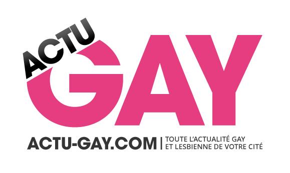 Cherche Plan Gay Le Mans Gay Plan Cu